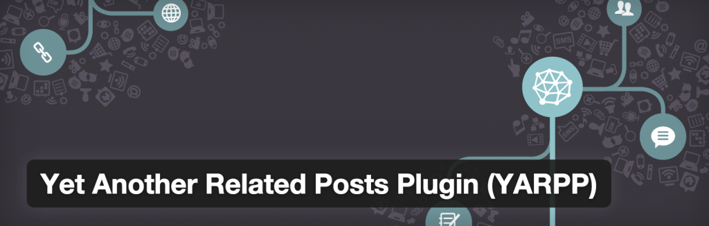 yet-another-related-post-plugin-wordpress